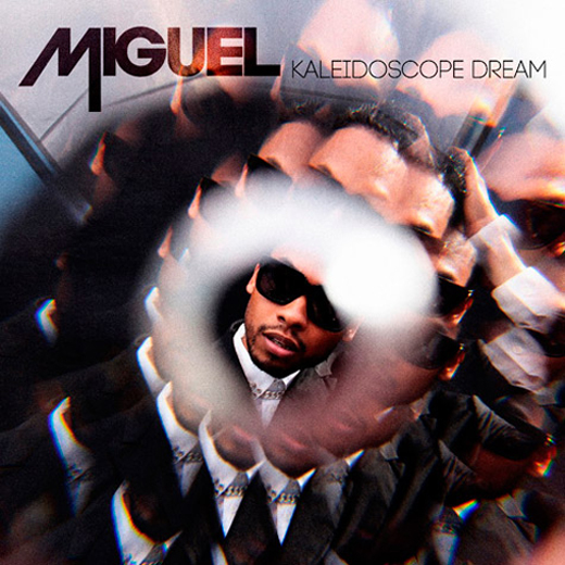 miguel-kaleidoscope-dream-cover_TheLavaLizard