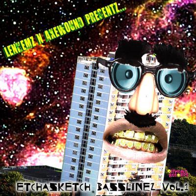 Lenkemz_n_Axewound_Presentz_Vol_1HH_400